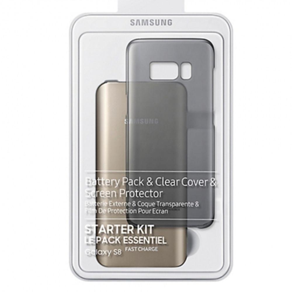 samsung-battery-pack-kit-pentru-galaxy-s8--g950--63306-506