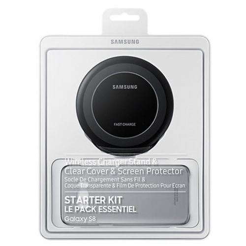 samsung-battery-pack-kit-2-pentru-galaxy-s8--g950--63307-405