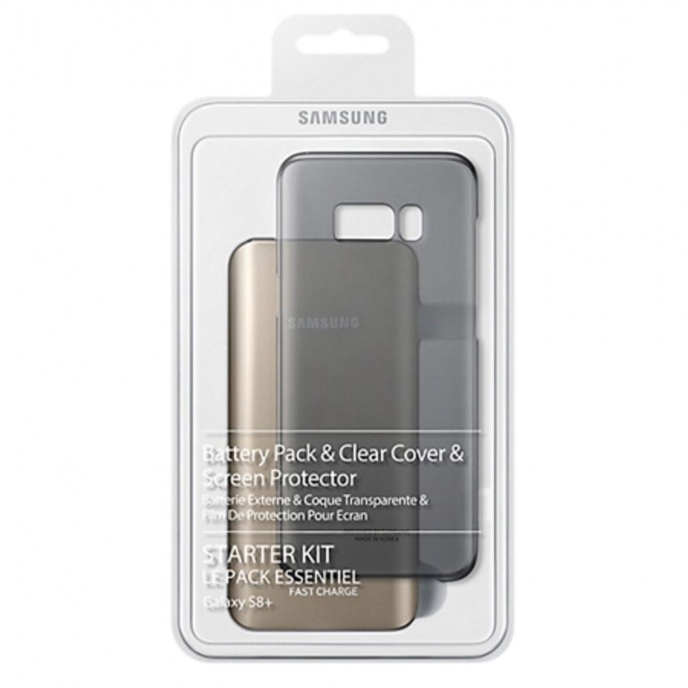 samsung-starter-kit-pachet-accesorii-pentru-galaxy-s8-plus--g955--63308-991