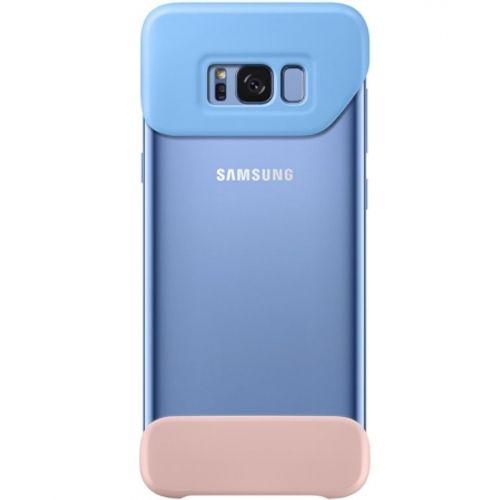 samsung-protective-cover-capac-protectie-spate-pentru-galaxy-s8--g950--albastru-maro-63309-542