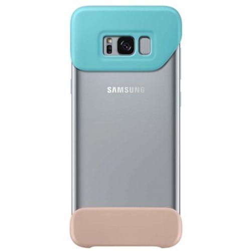 samsung-protective-cover-capac-protectie-spate-pentru-galaxy-s8--g950--verde-maro-63310-385