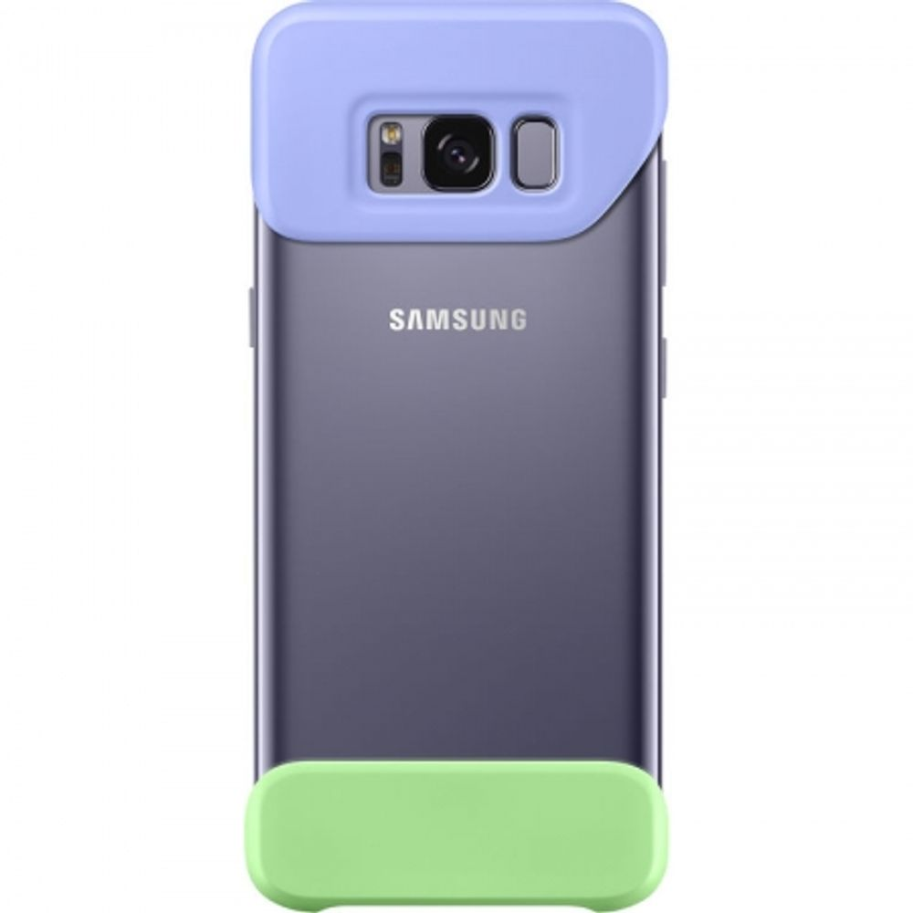 samsung-protective-cover-capac-protectie-spate-pentru-galaxy-s8--g950--violet-verde--63311-735