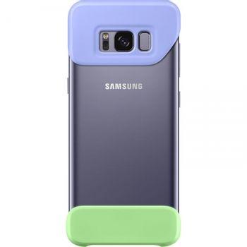 samsung-protective-cover-capac-protectie-spate-pentru-galaxy-s8--g950--violet-verde--63311-735