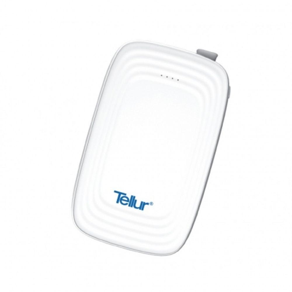 tellur-baterie-externa-slim-3-in-1-10-000-mah--alb-63335-580