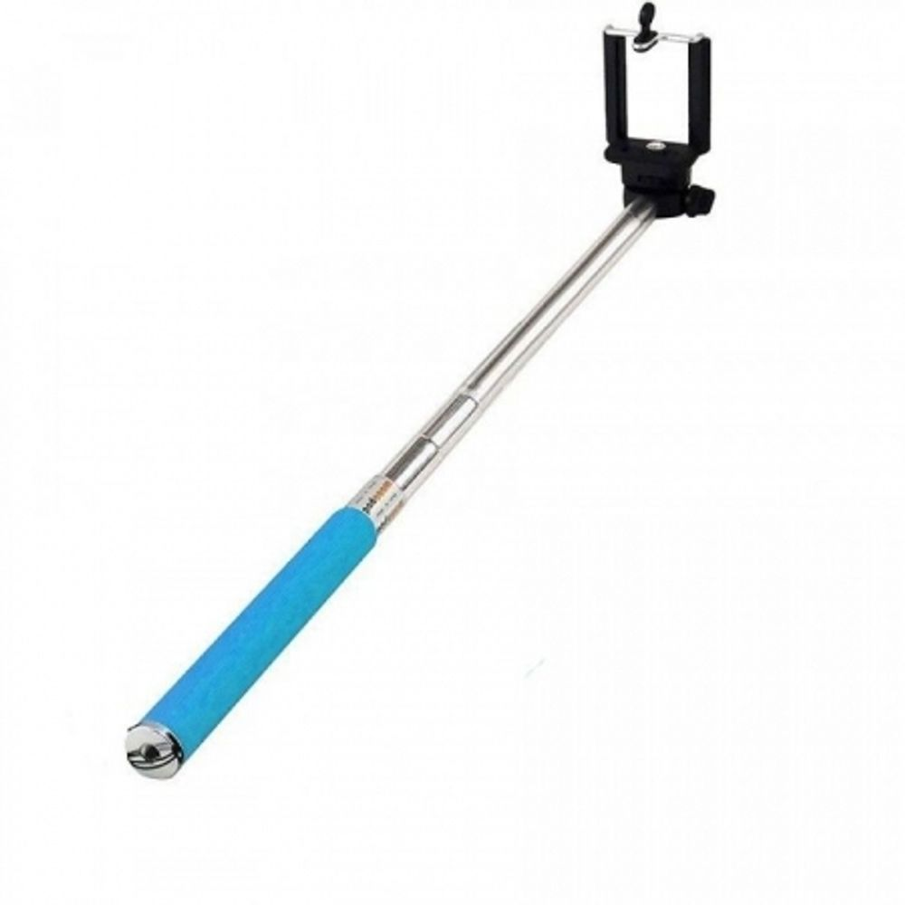 tellur-tl7-5w-selfie-stick-bluetooth--albastru-63338-129