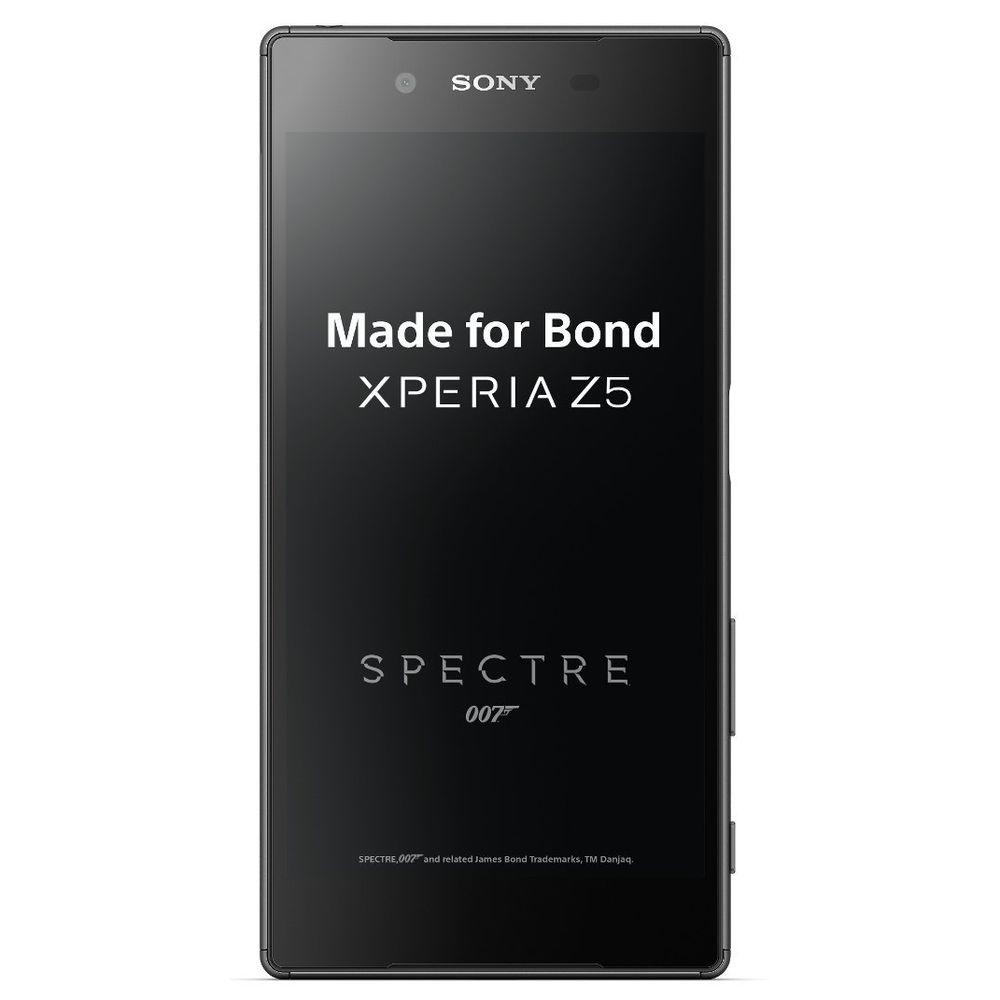 sony-xperia-z5-007-spectre-edition-5-2---dual-sim--octa-core--32gb--3gb-ram--lte--4g-negru-63423-405-215