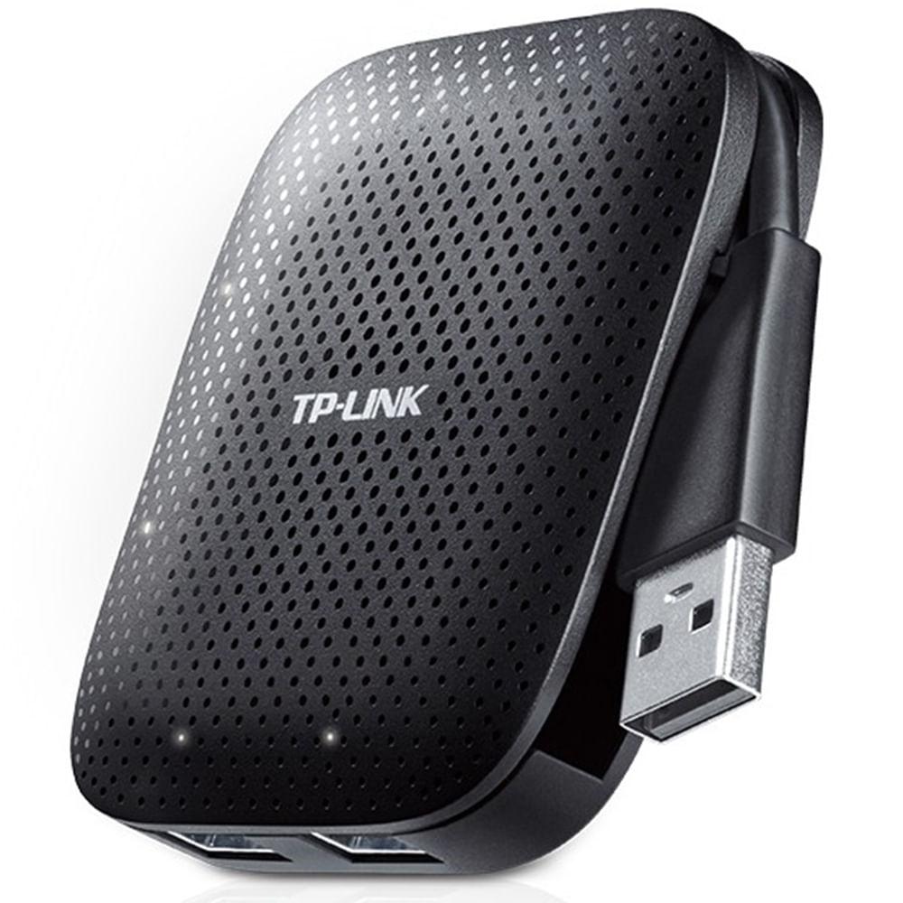 tp-link-hub-portabil-cu-4-porturi-usb-3-0--negru-64683-1-857