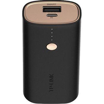 tp-link-baterie-externa-6700-mah--micro-usb-2-0-64673-1-33