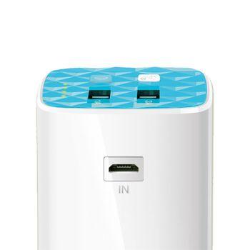 tp-link-baterie-externa-10400-mah--dual-usb-2-0-64668-1-853