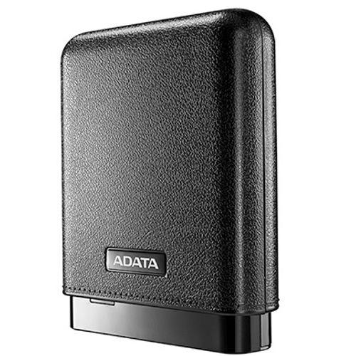 adata-pv150-baterie-externa-10000mah--negru-64639-1-845