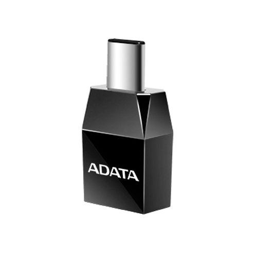 adata-adaptor-usb-c-la-usb-a-3-1-64625-1-150
