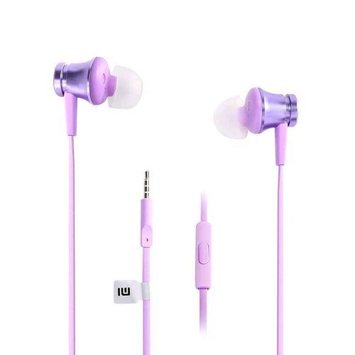 xiaomi-mi-basic-casti-audio-in-ear--violet-64317-1-831