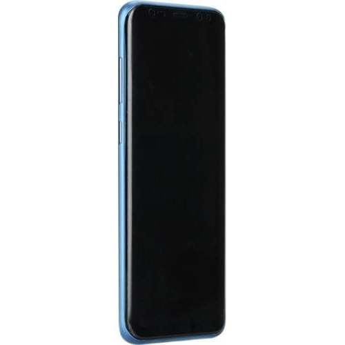 benks-lollipop-husa-pentru-samsung-galaxy-s8-plus--albastru-mat-64249-1-840
