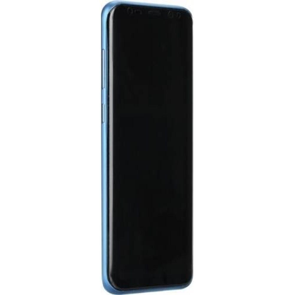 benks-lollipop-husa-pentru-samsung-galaxy-s8--albastru-mat-64238-1-547