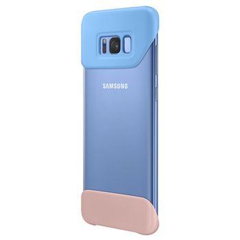 samsung-ef-mg955-husa-bumper-2-piese-samsung-galaxy-s8-plus-albastru--64197-1-925