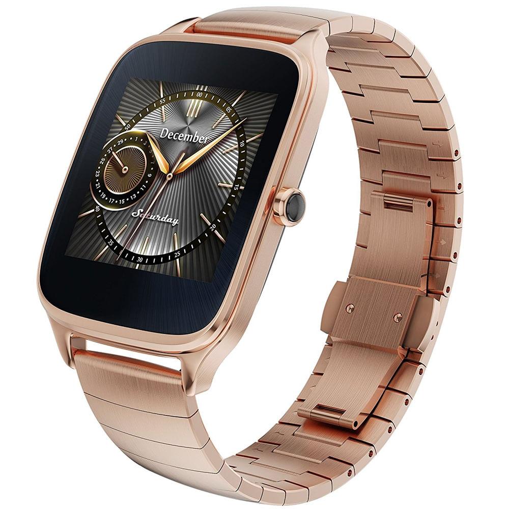 asus-zenwatch-2-smartwatch--curea-metalica--auriu-64049-1-853