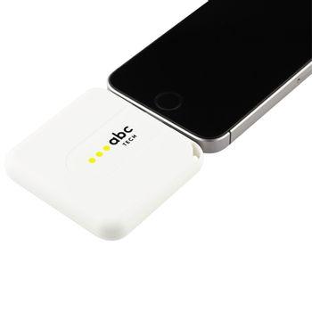 abc-tech-baterie-externa-unica-de-urgenta-pentru-iphone-64020-4-102