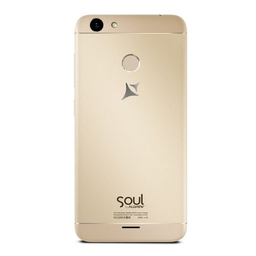 allview-x4-soul-mini-5----dual-sim--quad-core--16gb--3gb--auriu-63907-1-749