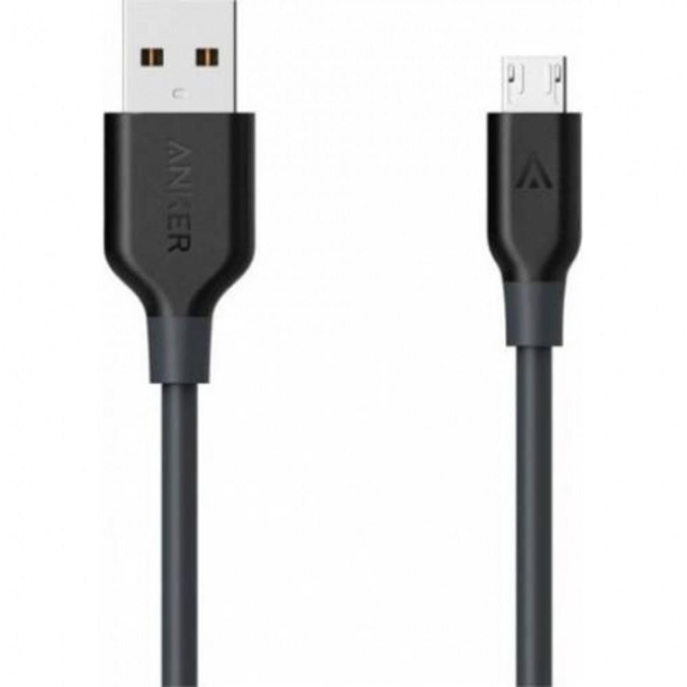 anker-cablu-microusb-premium--3m--negru-65014-970