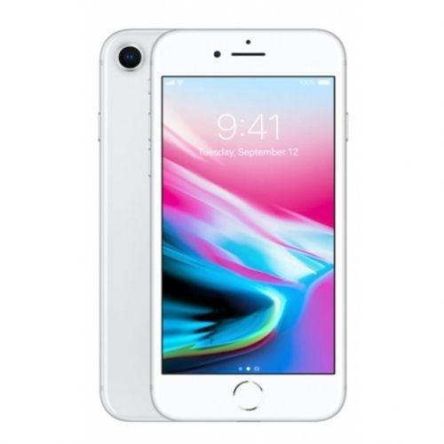 apple-iphone-8-4-7---retina-hd--64gb--a11-64-bit--video-4k--silver-65088-936