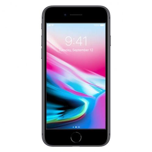 apple-iphone-8-4-7---retina-hd--64gb--a11-64-bit--video-4k--negru-65089-664