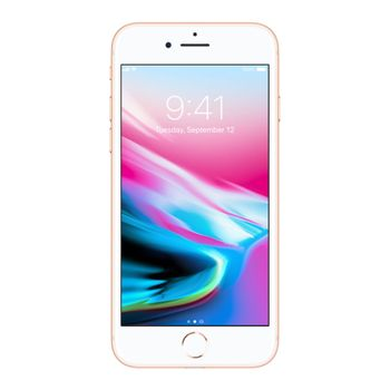 apple-iphone-8-4-7---retina-hd--32gb--a11-64-bit--video-4k--rose-gold-65090-788-809