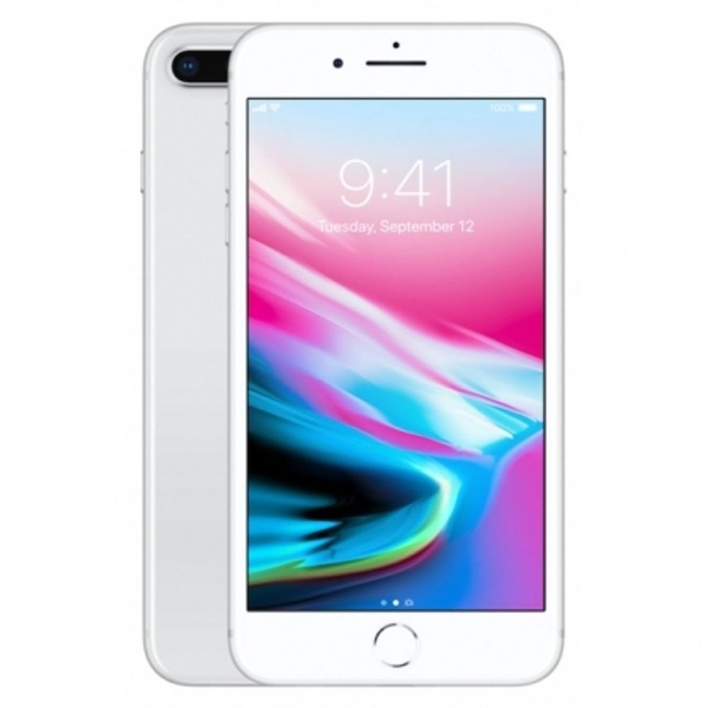 apple-iphone-8-plus-5-5---retina-hd--64gb--a11-64-bit--video-4k--silver-65092-158