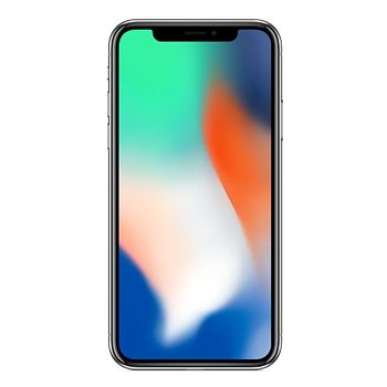 apple-iphone-x-5-8-----super-retina--apple-a11--3gb-ram--64gb--4g-argintiu-65095-998