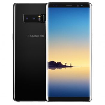 samsung-galaxy-note8-6-3----octa-core--64gb--6gb-ram--display-amoled--midnight-black-65114-450