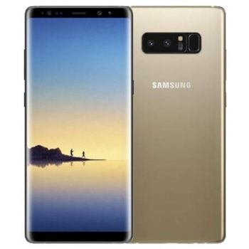 samsung-galaxy-note8-6-3----octa-core--64gb--display-amoled--maple-gold-65117-425