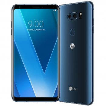 lg-v30-6-0----octa-core--64gb--display-p-oled--4-gb-ram--moroccan-blue-65119-490