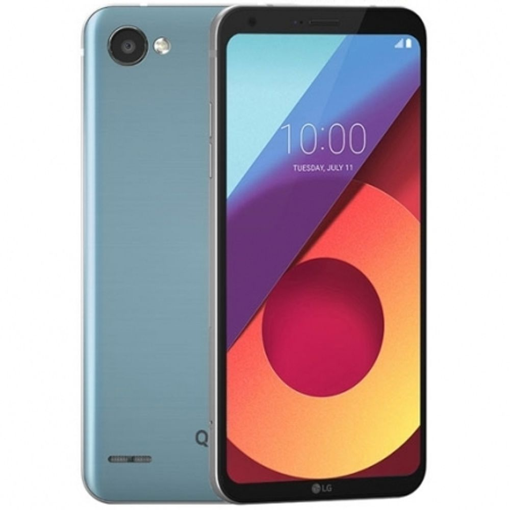lg-q6--5-5----octa-core--64gb--4-gb-ram--ice-platinum-65122-349