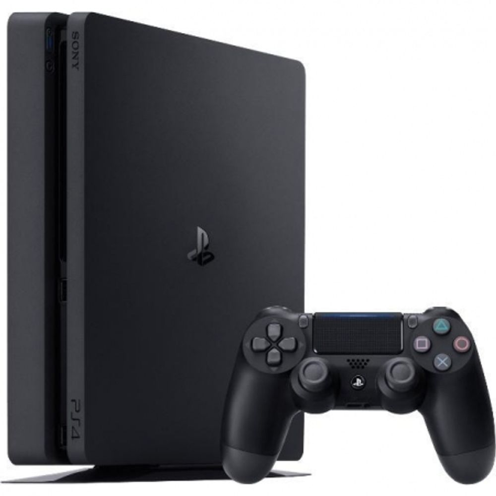 sony-ps4-slim-consola--500gb--chassis-black-65288-575