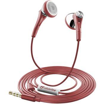cellularline-casti-in-ear--rosu-65799-216