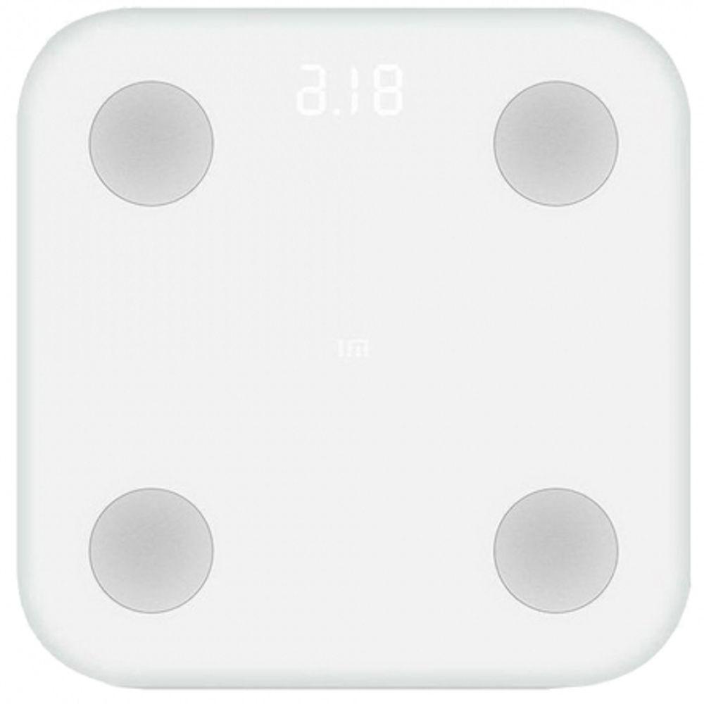 xiaomi-mi-body-fat-cantar-inteligent-65508-982