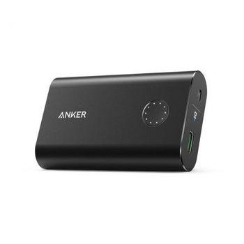 anker-powercore-plus-baterie-externa-10050-mah-qualcomm-quick-charge-2-0-negru-65686-855