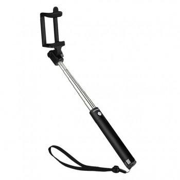 mpow-isnap-x-selfie-stick--bluetooth--negru-65735-806
