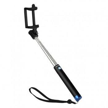mpow-isnap-x-selfie-stick--bluetooth--albastru-65736-708