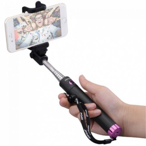mpow-isnap-x-selfie-stick--bluetooth--roz-65737-126