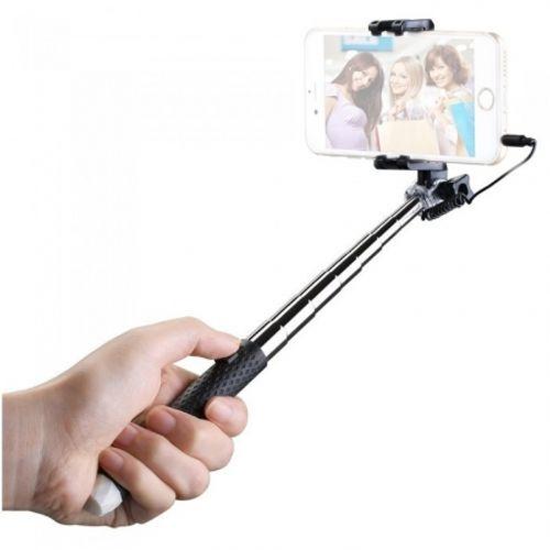 mpow-mini-selfie-stick--negru-65739-784