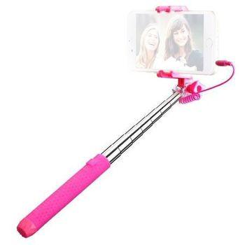 mpow-mini-selfie-stick--roz-65740-35