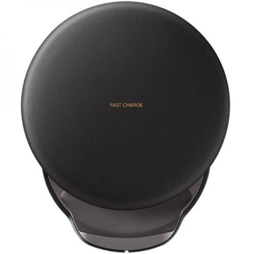 samsung-ep-pg950tbega-incarcator-wireless--incarcare-rapida-66194-290