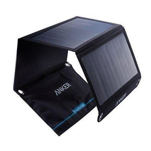 anker-powerport-dual-incarcator-solar-pliabil--21w--negru-66617-822