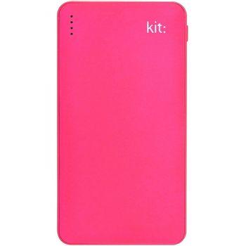 kit-fresh-acumulator-portabil-universal--12000-mah--dual-usb--qualcomm-quick-charge-2-0--roz-66696-165