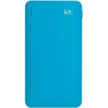 kit-fresh-acumulator-portabil-universal--12000-mah--dual-usb--qualcomm-quick-charge-2-0--albastru-66697-90
