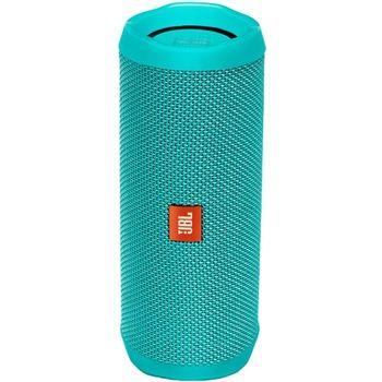 jbl-flip-4-boxa-portabila-wireless--verde-66743-901
