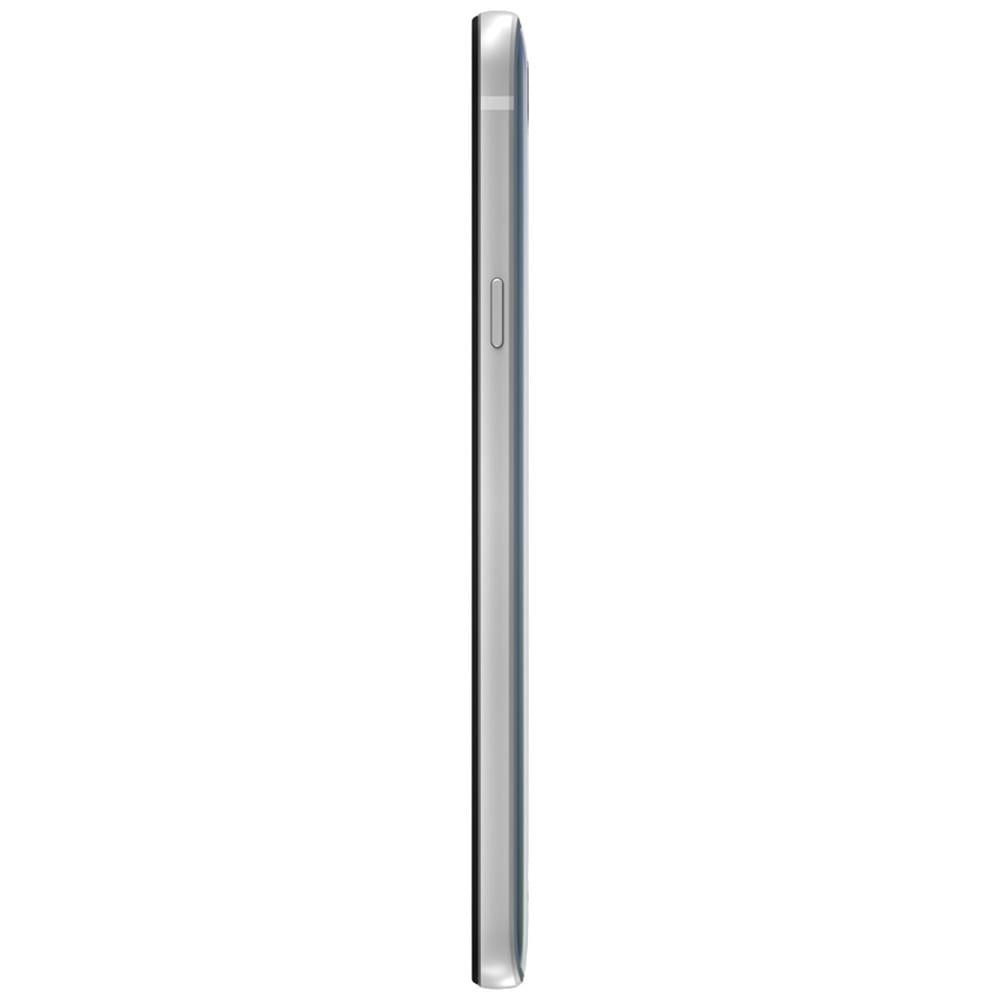 Huawei Nova 4 Price In Ksa Jarir - Espaço-Casa com