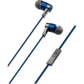 cellularline-casti-audio-in-ear--jack-3-5mm--albastru-66838-270