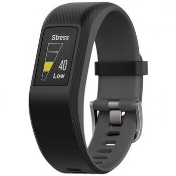 garmin-vivosport-smartwatch--gps--s-m--slate-66975-989