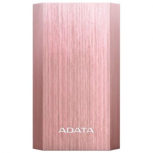adata-power-bank-acumulator-extern--10050mah--rose-golden-67047-620
